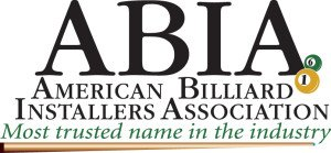 American Billiard Installers Association / Fort Worth Pool Table Movers
