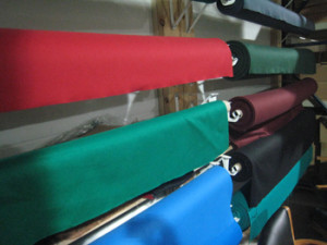 Fort Worth pool table movers pool table cloth colors