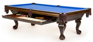 Pool table services and movers and service in Fort Worth Texas