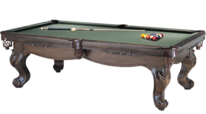 Fort Worth Pool Table Movers, we provide pool table services and repairs.