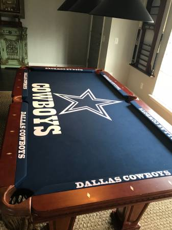 Pool Tables For Sale In Fort Worth Solo Sell A Pool