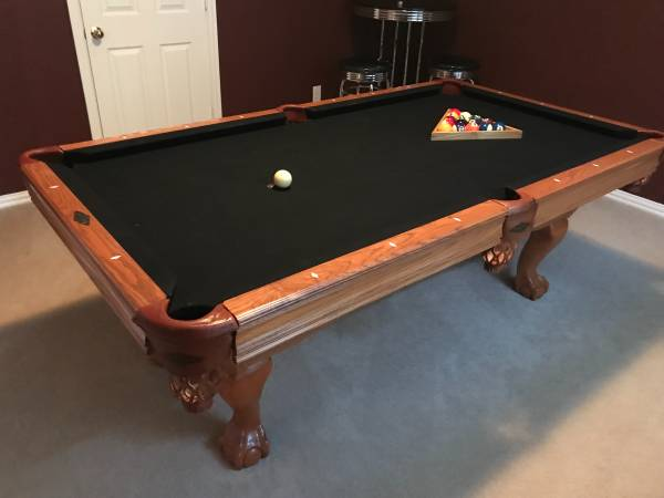 Tremendous Pool Tables For Sale In Fort Worth Solo Sell A Pool Table Download Free Architecture Designs Scobabritishbridgeorg